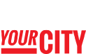know city logo